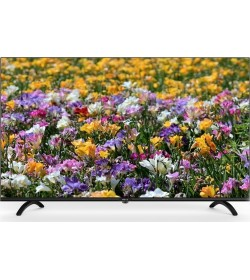 Metz 40MTB2000 Full HD 40""