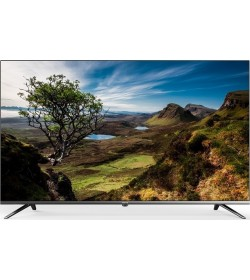 Metz 40MTB7000 Smart Full HD 40""