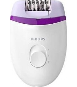 Philips BRE225/00