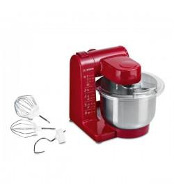 Κουζινομηχανή BOSCH MUM44R1 KOKKINO 500w