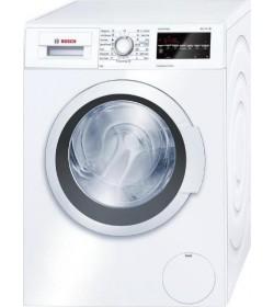 Bosch WAT28460BY 1400 Στροφές 8kg