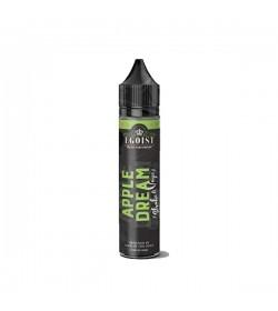 Egoist Apple Dream 12ml/60ml Bottle flavor