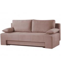 Καναπές-Κρεβάτι ΚΙΚΗ